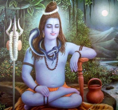 Shiva without Moon on the Forehead.jpg