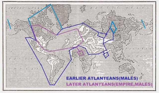 Early Atlanteans spread.jpg