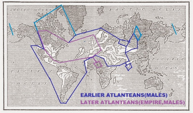 Early Atlanteans spread.jpg