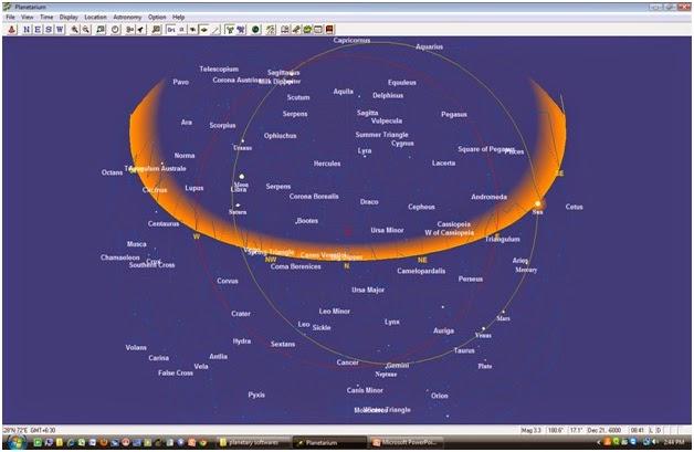 Winter solstice sky Ri Veda Period.jpg