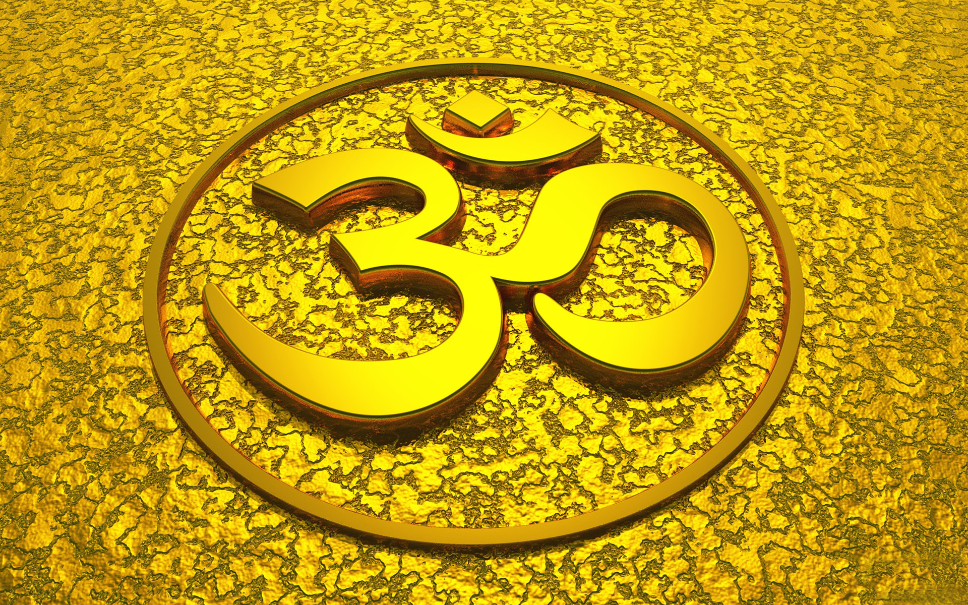 Explanation Of Om Letter In Sanskrit Ramani 39 S Blog