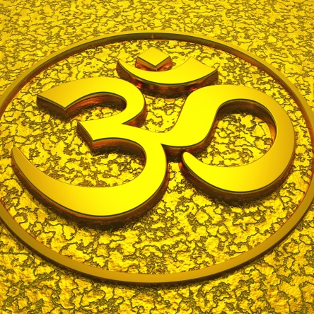 The OM MantraImage.jpeg