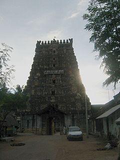 240px-aiyarappar_koyil_in_thiruvaiyaru