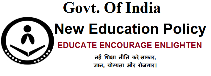 Education India .Logo.png