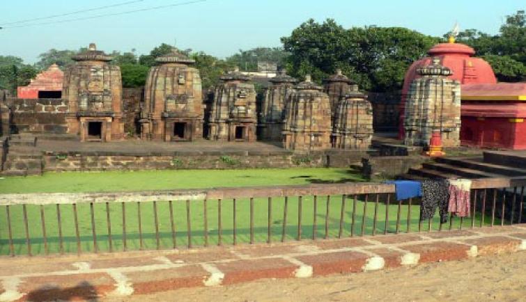 astasambhu_siva_temple-i