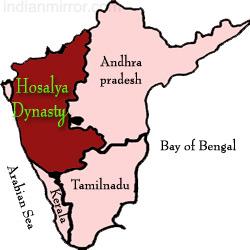 hosalya-map