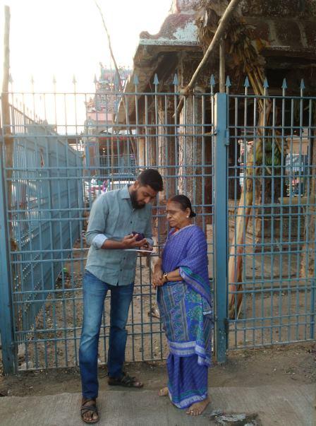 Ramani's blog » Hinduism