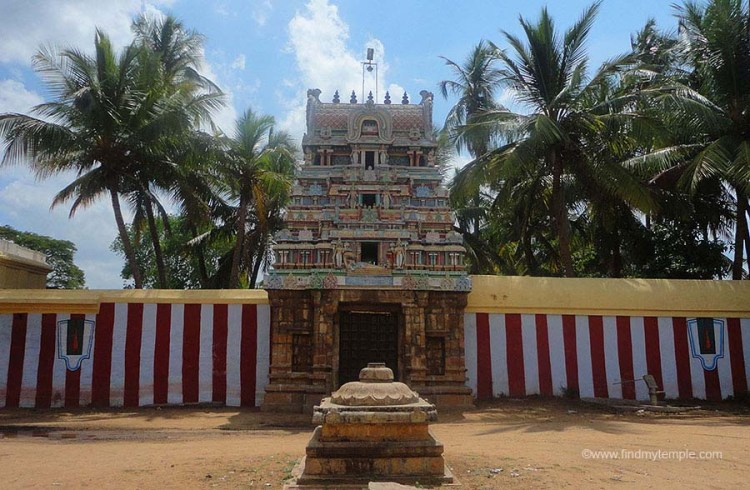 t34_sri-vadivazhagiya-nambi-perumal_temple6