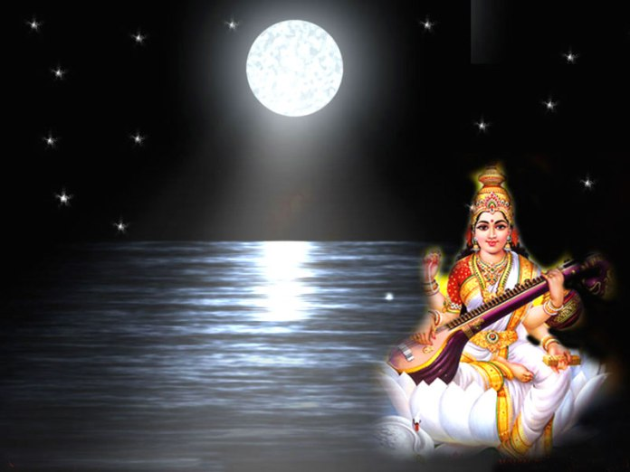 god-saraswathi-images-and-wallpaper-11