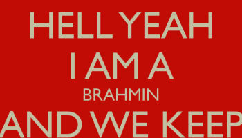 hell-yeah-i-am-a-brahmin-and-we-keep-calm