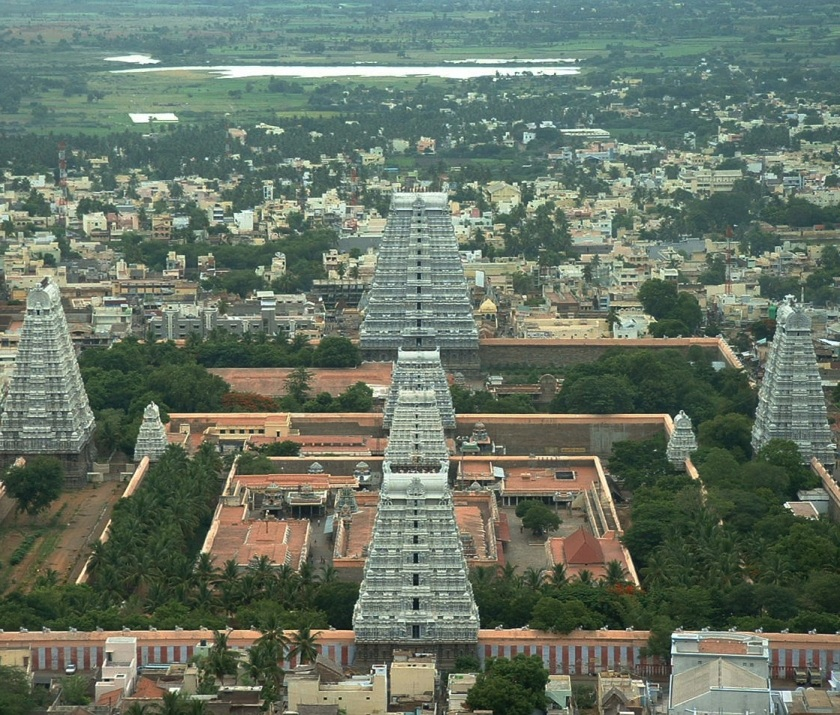 madurai_temples