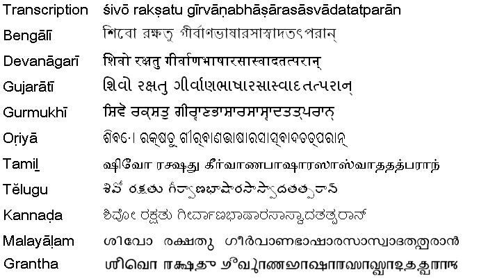 phrase_sanskrit