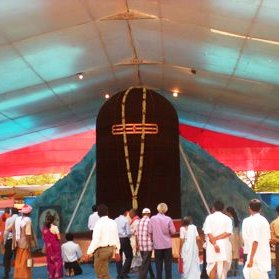 rudraksha-shiv-ling