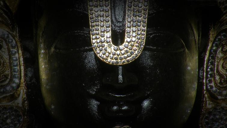 lordbalajihdwww-picturesimages-inwallpapers9