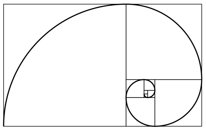 Fibonacci Spiral Image.png