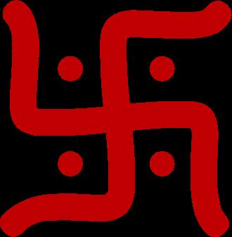 330px-hinduswastika-svg