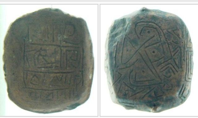 gradeshnitsa-tablets