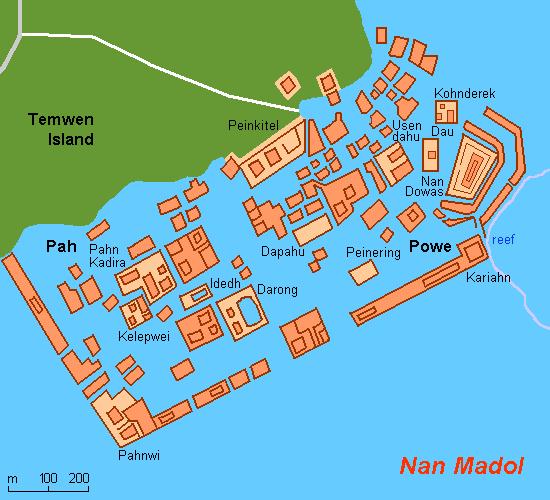 Map_FM-Nan_Madol.PNG (550 × 500 pixels, file size: 18 KB, MIME type: image/png)