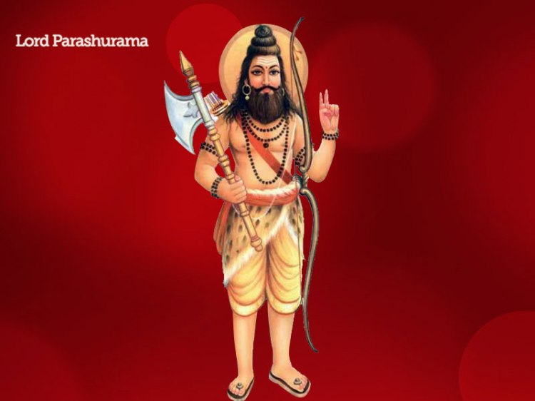 Parashurama .jpg