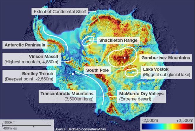 86827445_antarcticmountains