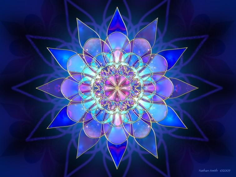 Gayatri Mantra colors.jpg