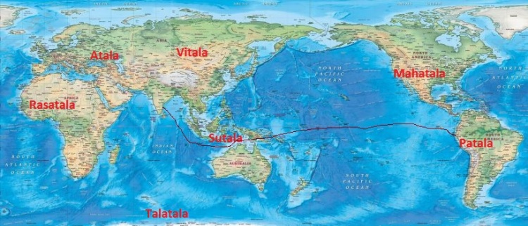 india_south_america_route_map_bali