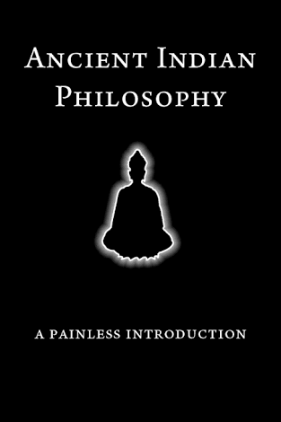 Vedic philosophy.image.