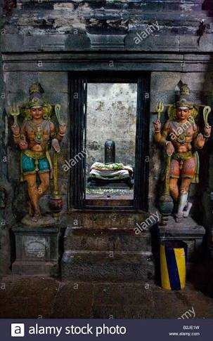 Somasundareswara,Madurai.image