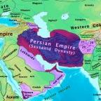 Persia Origin Achaemenid Assyrian Akkadian To Tamils Vedic Tribes