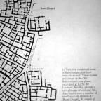 Ayodhya of Rama Center of Sumeria