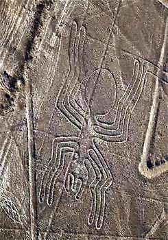 Nazca Lines .image.