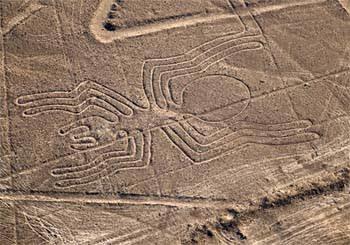 Nazca lines.image.