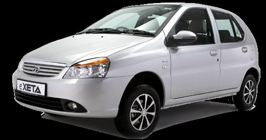Tata e exeta car.image.png