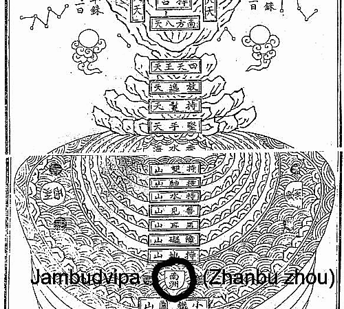 Jambu dvipa.image.png