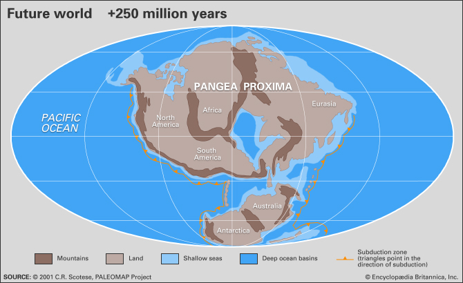 Future Pangea.image