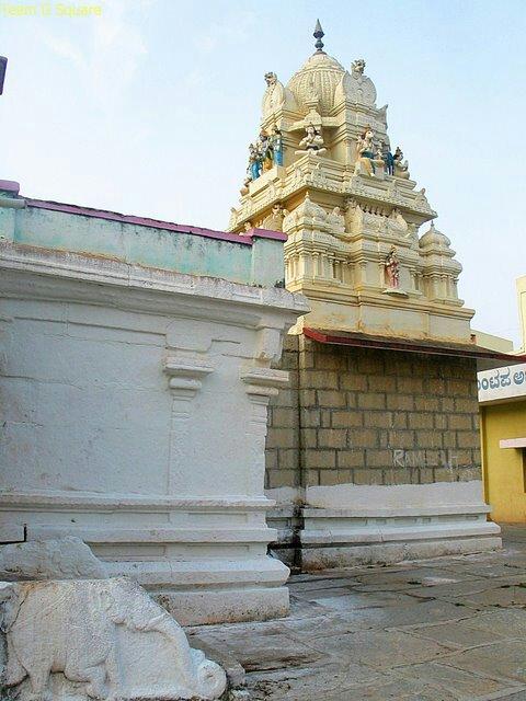 VaradarajaTemple,Vagata.image.jpeg