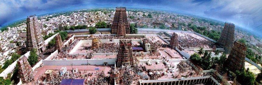 Madurai city.image.jpg
