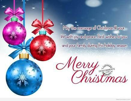 Christmas.image
