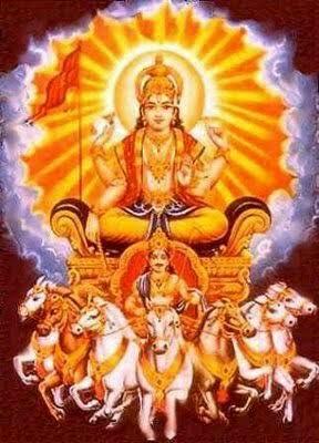 Mitra,Surya.Image.