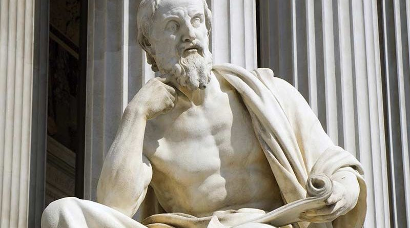 Herodotus.image.