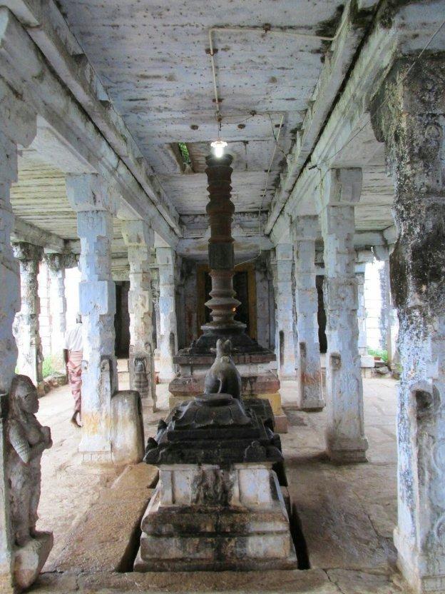 Moonreswar temple mantas.image