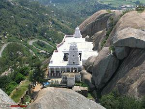 Shiva Gange .image.