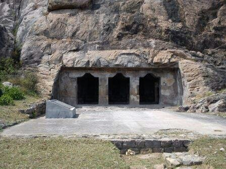 Mamaumdur cave.image