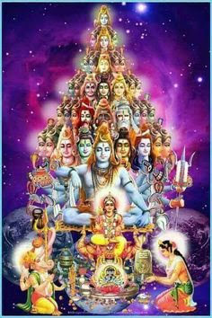 Shiva as Cosmological Being.image.