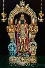 Thiruchendur Subrahmanya.image.