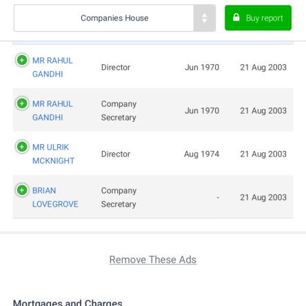 Rahul Gandhi. Director, Backhops Ltd. UK.image