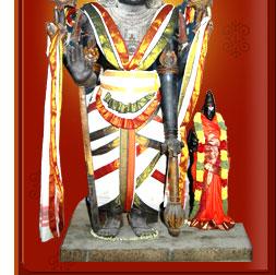 Athi Venkateswara Different Musical Notes From HanumanVanmutti