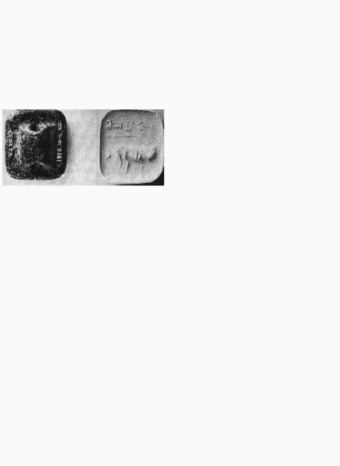 Sanskrit script,Vedic root of Sumeria