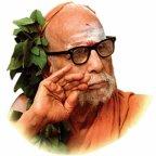 Sanatana Dharma Answers My YouTube Videos