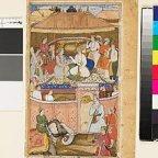 Ravana Parashuram Lived 340000 Years Before Sri Rama
